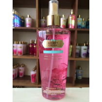 Body Mist Splash Secret Crush 250ml - Victoria´s Secret