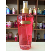 Body Mist Splash Enchanted Apple 250ml - Victoria´s Secret