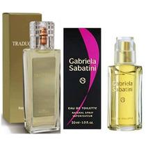 Perfume Hinode 100ml Essências Importadas - Centro Rj
