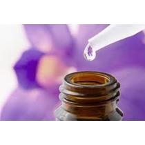 Essência Concentrada Importada 100ml Perfumes/aromatizadores