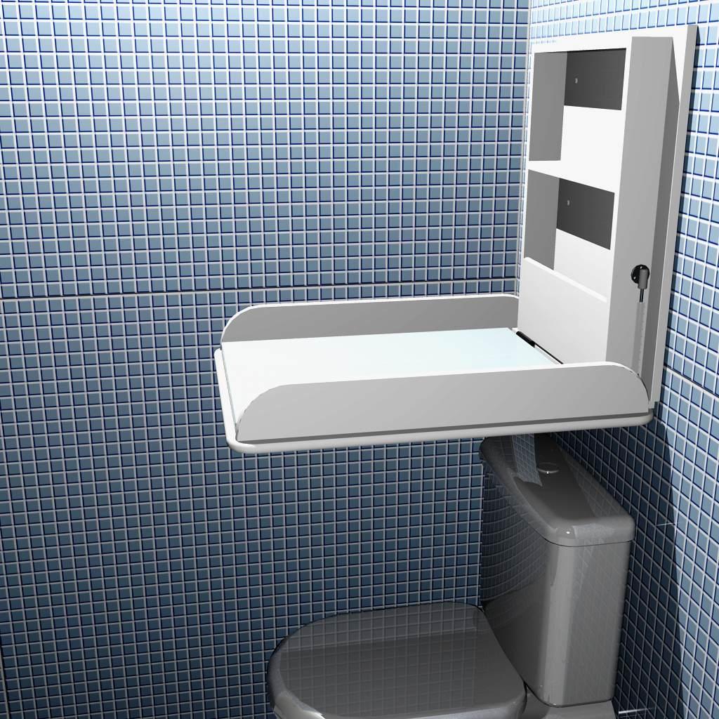 Banheira Para Banheiro Pequeno Mercado Livre  rinkratmagcom banheiros decor # Cuba Para Banheiro Pequeno Mercado Livre