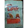 Fralda Noturna Infantil Lippy Baby G - Fardo Com 200 Unid