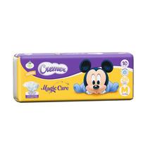Fraldas Cremer Disney Baby M - 28 Unidades - Cremer