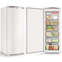 Freezer Vertical Consul Facilite Cycle Defrost 231l 220v