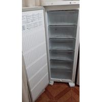 Freezer Vertical Electrolux Fe22 173l 110v