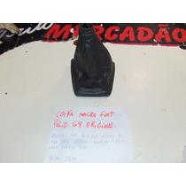 Coifa Macha Fiat Palio G4 Original.