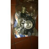 Bomba De Vácuo Silverado/gmc 6-150 Com Motor Mwm 6cc