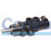 C2098 Cilindro Mestre Gm Vectra 1997/2001 2.0/2.2 16v C/ Abs