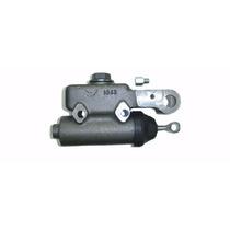 Cilindro Mestre Freio Simples Gm D60/c60/a60 - 71 A 84 Bosch
