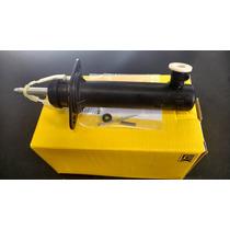 Cilindro Embreagem S10 2.2 / 2.4 - Auxiliar (escravo) Luk