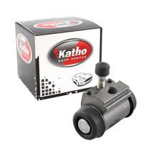 Cilindro Roda Traseira Palio / Uno / Ecosport - Katho 1031