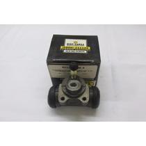 Cilindro De Roda Do Caminhão Mb 608