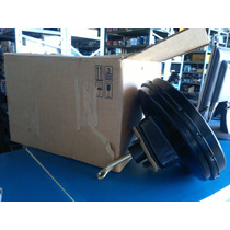 Hidrovacuo Bosch F1000 F4000 93 A 98