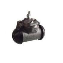 Cilindro Roda Traseira S10 Blazer 4x4 95/ (par) - Fortec