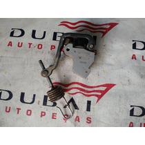 Válvula Equalizadora De Freio Traseiro Peugeot 206 207 96700