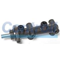 C2009 - Cilindro Mestre Duplo Controil 22,63mm Gol/parati/sa