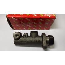 Cilindro Mestre Embreagem Cargo C1113/1313/1114-814-2217 700