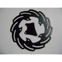 Discão Freio Dianteiro Twister/cb300 320mm