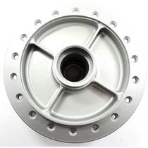 Cubo Roda Traseiro Titan 150 Garciajapanbike