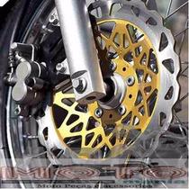 Disco Discão Scud Para Honda Cg Titan 125 150