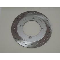 Disco Freio Traseiro Cb 500 / Cbr 450 Sl25873