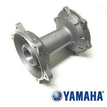 Cubo Roda Lander 250 Traseiro Original Yamaha 4b4f53110035