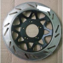 Disco Freio Dafra Speed 150 Usado Original