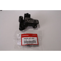 Cilindro Mestre + Reparo - Cb 450 Cb450 - 01 Disco