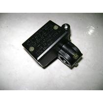 Cilindro Mestre Freio Superior Suzuki Gsx750f