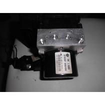 Modulo De Abs Motos Bmw R 1200 Gs 1200 Adv.