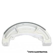 Lona De Freio Honda Cg / Twister / Tornado / Biz / Bros