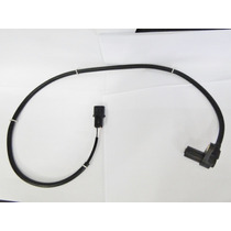 Sensor Abs Dianteiro Mitsubi L200 Outdoor Sport 4x4 (2005...
