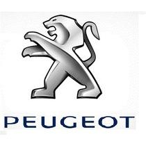 Cubo Roda Dianteiro Com Rolamento Peugeot 206 1.6 16v
