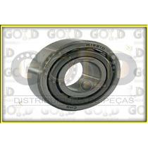 Rolamento Roda Dianteiro Externo H100/ Hr/ L200/ Hilux