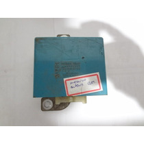 Módulo Antena Elétrica Mitsubishi Pajero 3.5 V6 Original