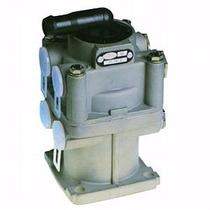 Valvula Pedal Freio Mercedes - 0014318305 / 4613150080