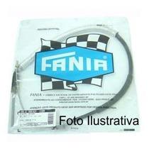 Cabo Freio De Mão Monza 92/95 (td) C/disco 93.201.434 Med.20
