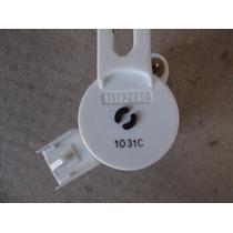 Sensor Pedal De Freio Cruze/tracker/ S10 Cód 15192340