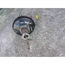 Hidrovacuo Do Gol G3 02/05 Usado Em Bom Estado Ok