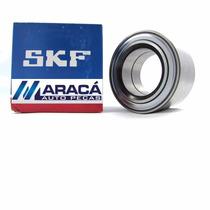 Rolamento Roda Dianteiro Ducato / Boxer/jumper Aro15 (skf)