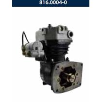 Compressor De Ar Caminhao Vw 8160004