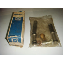 Rep Cilind Mestre Duplo 3/4 Chevette 75/80 Bendix Origin Gm
