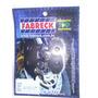Pastilha Freio Dianteira/traseira Citycom 300 Dafra Fabreck
