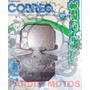 Cb 400 Pastilhas Cb400 2 82-83 Cobreq Par 2 Discos Dianteiro