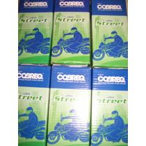 Pastilha Cobreq Dafra Citycom 300 I 2010/... D/t