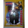 Pastilha De Freio Dianteiro Yamaha Xt 660z Tenere Ano 08/xxx