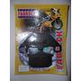 Pastilha De Freio Dianteiro Kawasaki El 252 Ano 1997 A 2000