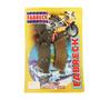 Pastilha Freio Diant. Yamaha Xvs650 Drag Star Classic 98/xx