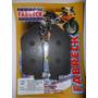 Pastilha De Freio Harley Davidson Xl 883 Sportster
