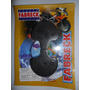 Pastilha De Freio Harley Davidson 1340 Ultra Classic
